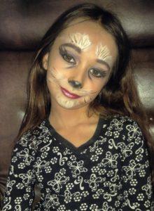 2016.1.7 Alaina Miss Kitty O
