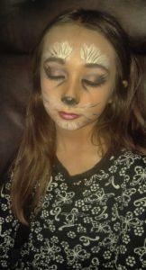 Alaina Charles Miss Kitty 006