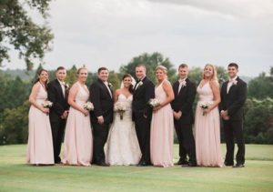 heffington-wedding-party