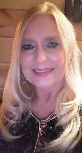Debra Ann Charles