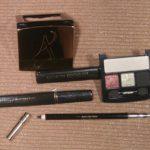 Artistry Hooded Eye Makeup Tips