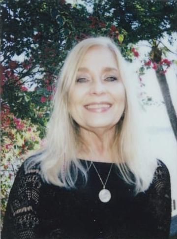 Debra Ann Charles FL 2019