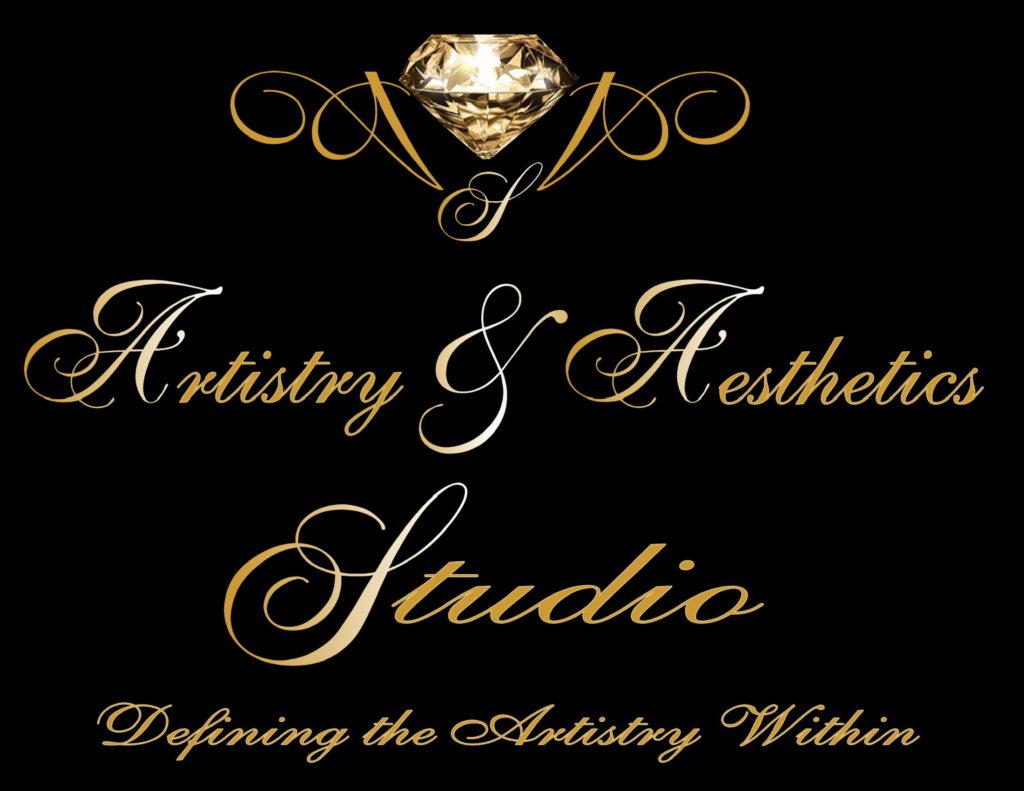 Artistry & Aesthetics Studio