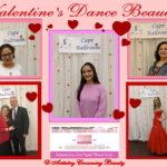 Valentines-Dance 2020.2.14