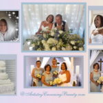 Michelle R Wedding