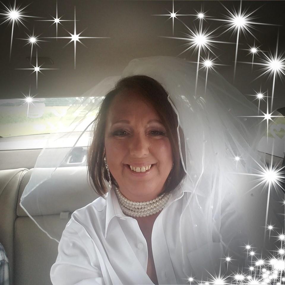 Michelle R